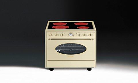 Συσκεύες Κουζίνας